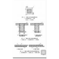 河南郑州OTL高强无收缩设备基础灌浆料厂家及价格