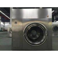 西安100水洗机多少钱
