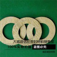信旺密封专业生产加工非石棉垫