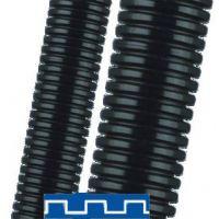 FLEXA软管,FLEXA不锈钢塑料波纹软管