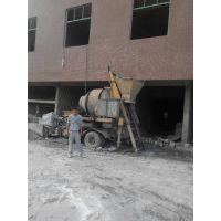 车载式拖泵高额的配置,车载式拖泵厂家直销供应地泵