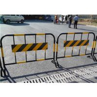 旺谦丝网(图)|城市道路护栏厂家|城市道路护栏