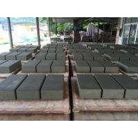 广州市环保彩砖,人行道彩砖,环保彩砖,广场砖,透水砖,水泥砖