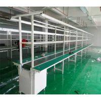 四川成都流水线锋易盛制造供应厂家