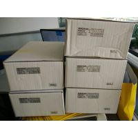 0523516 RI58-O/1500EK.46IA-F0亨士乐hengstler编码器一级代理商正
