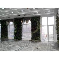 黄冈植物墙,武汉植物墙公司,植物墙龙骨