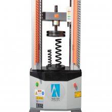 军工机械气弹簧疲劳试验机产品介绍