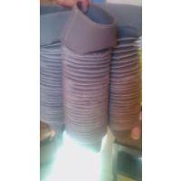 呼和浩特缝合圆罩做工精致/鑫垚圆罩生产厂型号齐全/丝杠防护罩价格漂亮