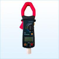 乐镤FA-HL101B高压钳形电流表