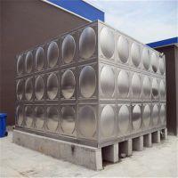 甘泉不锈钢水箱使用方法 甘泉不锈钢水箱安装技巧 RJ-L229