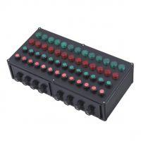 供应上海飞策 BZA8050-S系列防爆防腐主令控制器 控制箱 IP65防爆等级 安全耐用