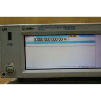 是德科技高价回收N5172B|N5182B矢量信号源丨回收是德N5172B|N5182