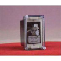 DL-20,30电流继电器。各种继电器产品。阿继ARC