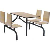 泰美餐桌椅价格实惠厂家直销
