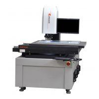 七海测量影像测量仪GM7060影像测量仪二次元三次元2.5次元电子测量仪器多少钱