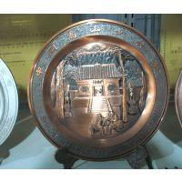 沧州市不锈钢装饰板腐蚀机设备专业生产厂家 批量生产价格实惠