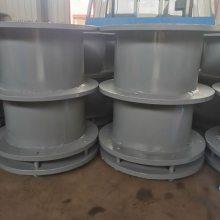 润宏供应02S403国标图集柔性防水套管DN1200L=800大口径碳钢穿墙管价格