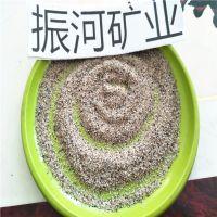 石家庄沙灸沙厂家供应汗蒸沙疗专用碧玺矿物沙 矿物能量沙