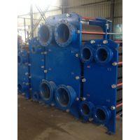 供应 山东鼎森 BR,BRB,M6,M10阿法拉伐,丰凯系列板式换热器 山东BR0.8型板式换热器,