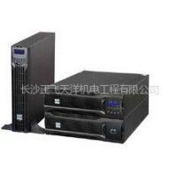 供应伊顿UPS电源DX RT(1-20K)