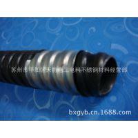 内外包塑软管,包塑软管,包塑金属软管,金属软管,内包塑软管