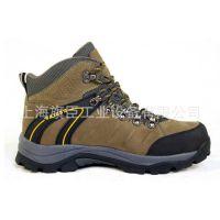 供应上海代理 赛固 冬季运动休闲安全鞋批发零售     SC-2221