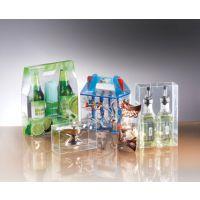 宜昌包装PVC透明包装盒,PET透明包装盒,PP透明包装盒,圆筒包装盒,柯式印刷,丝印,烫金烫银