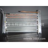 供应汽车冷凝器~~~~~河南科瑞电子有限公司