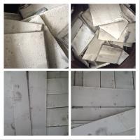 中国镍板 供应镍合金集结地 供应镍合金板 金川牌镍板