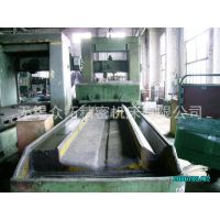 机床维修厂家供应 通用机床安装调试维修改造 无锡机床维修