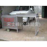 供应邢台DH90烧饼炉|邯郸烧饼机|郑州抽屉式烧饼烤炉