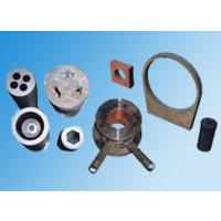 优质的中频炉/感应加热炉等熔炼设备生产销售及维修厂家(康翔)