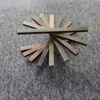 上海会所装饰用青古铜铜线条 铜装饰条 特价优惠  批发定制