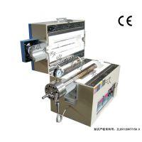1100℃高压炉--OTF-1200X-HP-55