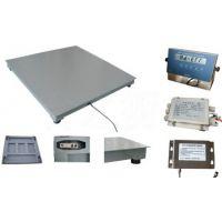 XK3101广州xk3150-50kg液化气电子秤