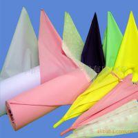 供应pe膜  peva膜   eva雨伞膜 雨衣膜  (义乌华源)欢迎订购