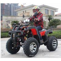 宗申150 250大公牛沙滩车四轮山地越野沙滩车四轮摩托车ATV motor