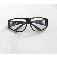 批发209防护眼镜 电焊眼镜 平光护目镜 眼部防护劳保用品