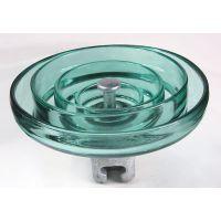 LXY3-160 玻璃绝缘子