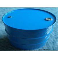 厂家直销200L镀锌桶/烤漆桶/内涂桶/果汁桶