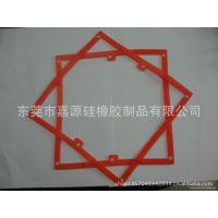 硅胶环保密封圈 O型硅胶密封圈 橡胶密封圈