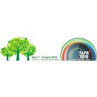 2016年泰国国际汽配展TAPA SHOW