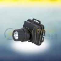海洋王IW5130/LT多功能佩戴微型固态免维护强光矿用头灯
