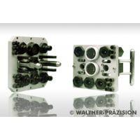 需要接头来川奇!上海川奇常年优质供应WALTHER PRAZISION 57-G06系列接头产品