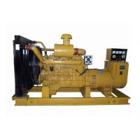 供应1100KW 型号SDNTV1200 上海柴油机 大功率申动无刷发电机组 HDS1100GF