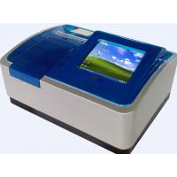 FX-6QB 食品添加剂及违禁化学品快速检测仪