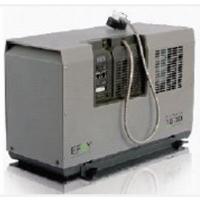 直接氢燃料电池系统价格 Archer-FC01