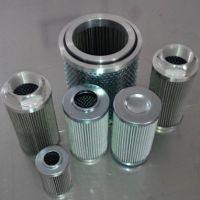 煤机油滤芯852087DRG100