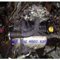 奇瑞1.6 奇瑞480发动机 EQ480 奇瑞旗云 奇瑞风云 发动机