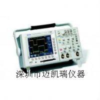 泰克TDS3014B,TDS3014B示波器,深圳泰克TDS3014B示波器